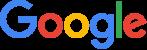 google_logo_carousel