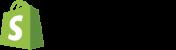 shopify_logo_carousel